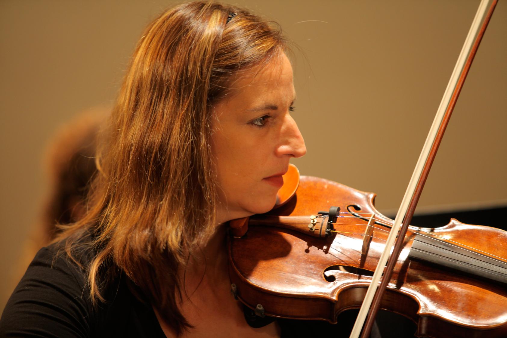 Veronika Ehrminger